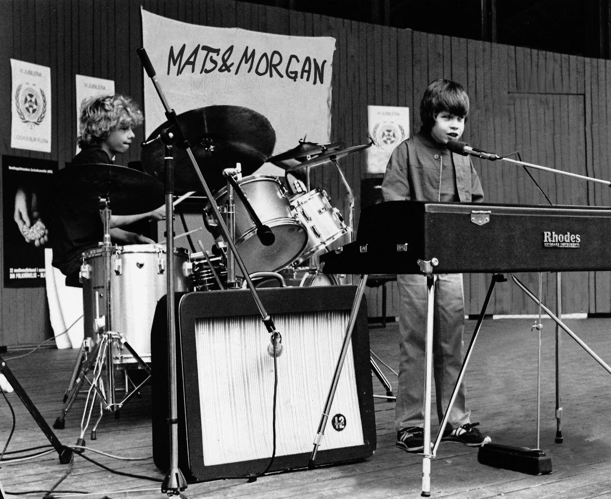 mats_morgan 1981