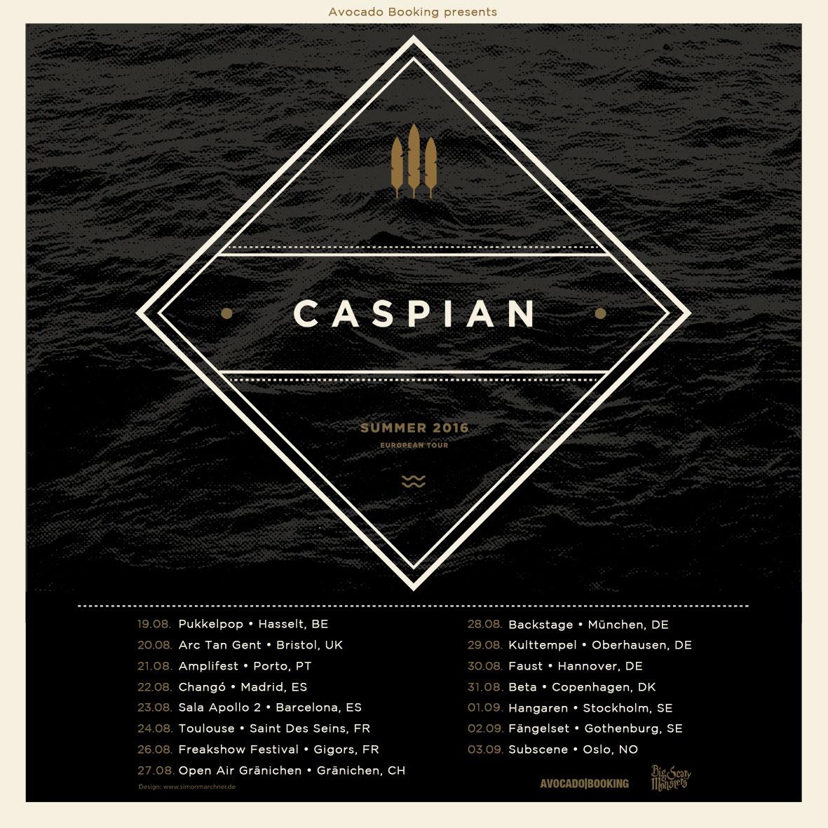 caspian_tour_Summer_16-Insta