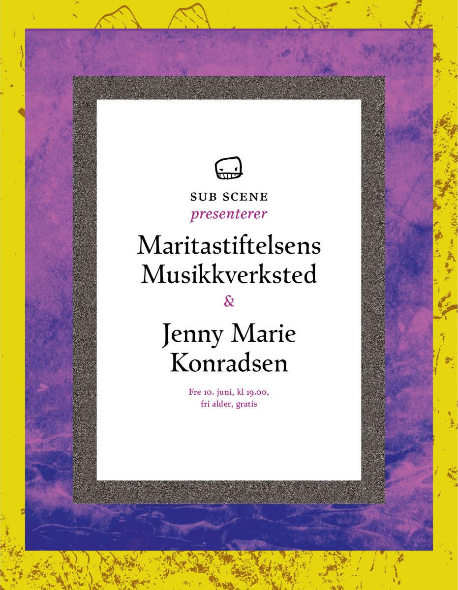 marita-poster